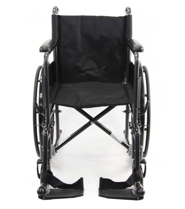 Vacation Gear Wheel Chair Rental